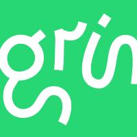 Código promocional Grin
