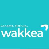 Código promocional Wakkea