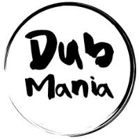 Código promocional Dub Mania