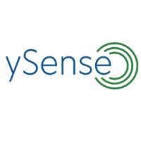Código promocional Ysense