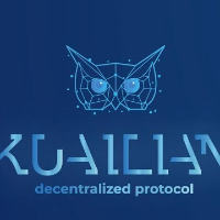 Código promocional Kuailian
