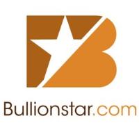 Código promocional Bullionstar