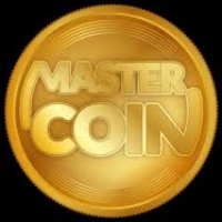 Código promocional Mastercoin