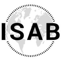 Código promocional Isab-olnt