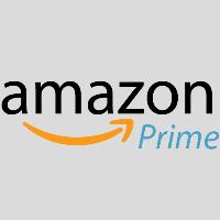 Código promocional Amazon Prime