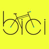 Código promocional Bici Enduro