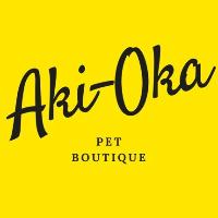 Código promocional Akioka
