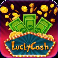 Código promocional Lucky Cash
