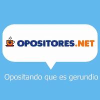 Código promocional Opositores.net