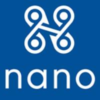 Código promocional Nanogarciia-y2r