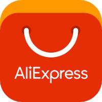 Código promocional Aliexpres