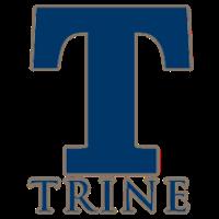 Código promocional Trine