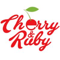 Código promocional Cheery Ruby