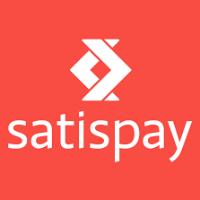 Código promocional Satispay