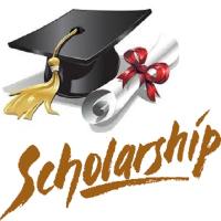 Código promocional Scholarships