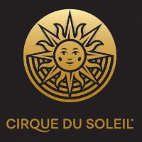 Código promocional Circo Del Sol