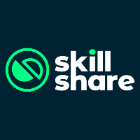 Código promocional Skillshare