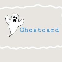 Código promocional Ghostcar-x