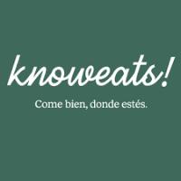 Código promocional Knoweats