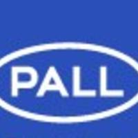 Código promocional Pall Poy