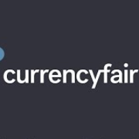 Código promocional Currencyfair