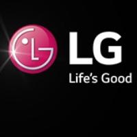 Código promocional Lg