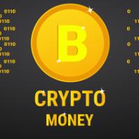 Código promocional Dinero Money Cripto