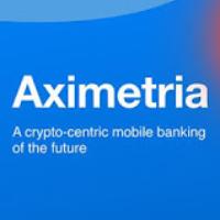 Código promocional Aximetria