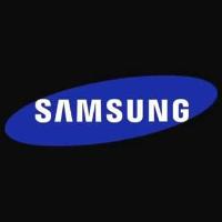 Código promocional Samsung
