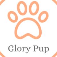 Código promocional Glory Pup