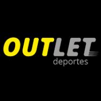 Código promocional Deporte Outlet