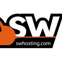 Código promocional Swhosting