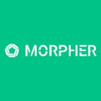 Código promocional Morpher Airdrop