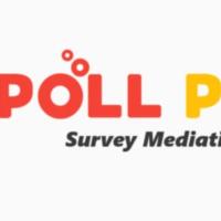 Código promocional Codigo Pollpay