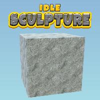 Código promocional Idle Sculpture