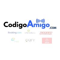 Código promocional Lucera  Codigo Amigo