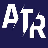 Código promocional Atr