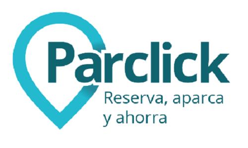 Código promocional Parclick