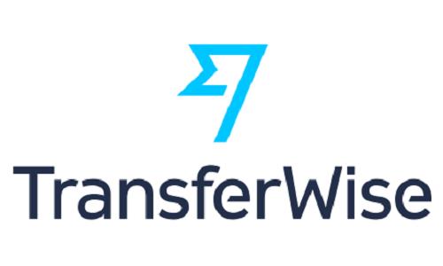 Código promocional Transfer Wise