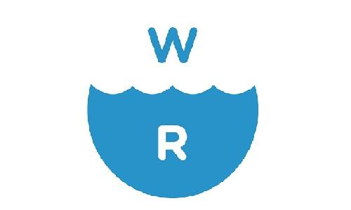 Código promocional Washrocks