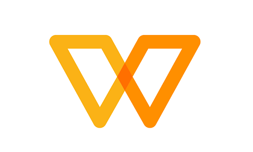 Código promocional Weswap