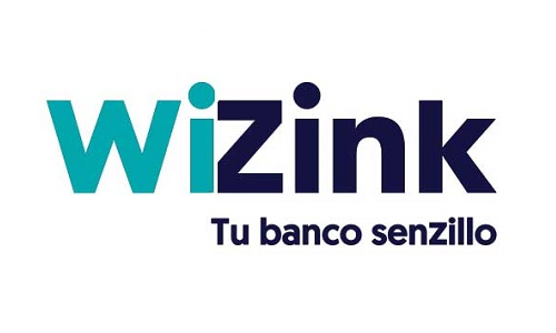 Código promocional Wizink
