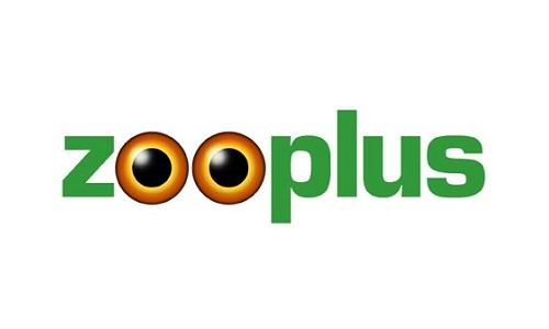Código promocional Zooplus